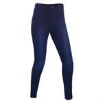 Oxford Super Jeggings-ladies road gear-Motomail - New Zealands Motorcycle Superstore