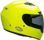 Bell Qualifier DLX MIPS Hi-Viz-clearance-Motomail - New Zealands Motorcycle Superstore