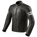 REV'IT! Prometheus Jacket-mens road gear-Motomail - New Zealands Motorcycle Superstore