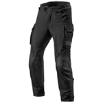 REV'IT! Offtrack Pants-mens road gear-Motomail - New Zealands Motorcycle Superstore