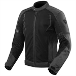 REV'IT! Torque Jacket-mens road gear-Motomail - New Zealands Motorcycle Superstore
