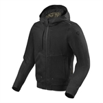 REV'IT! Stealth 2 Hoody-mens road gear-Motomail - New Zealands Motorcycle Superstore