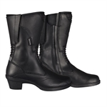 Oxford Valkyrie Ladies Boots-ladies road gear-Motomail - New Zealands Motorcycle Superstore