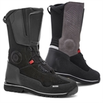 REV'IT! Discovery H2O Boots-latest arrivals-Motomail - New Zealands Motorcycle Superstore