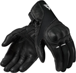 REV'IT! Titan Gloves-mens road gear-Motomail - New Zealands Motorcycle Superstore