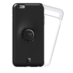 Quad Lock Case - Apple iPhone 6 Plus / 6S Plus-cases-Motomail - New Zealands Motorcycle Superstore