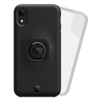 Quad Lock Case - Apple iPhone XR-cases-Motomail - New Zealands Motorcycle Superstore