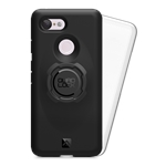 Quad Lock Case - Google Pixel 3-cases-Motomail - New Zealands Motorcycle Superstore
