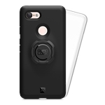 Quad Lock Case - Google Pixel 3 XL-cases-Motomail - New Zealands Motorcycle Superstore