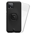 Quad Lock Case - Google Pixel 4-cases-Motomail - New Zealands Motorcycle Superstore