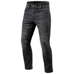 REV'IT! Brentwood SF Jeans-urban lifestyle-Motomail - New Zealands Motorcycle Superstore