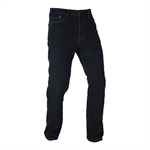 Oxford Original Approved CE Armourlite Straight Jeans-textile-Motomail - New Zealands Motorcycle Superstore