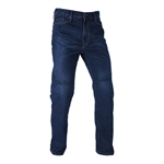 Oxford Original Approved CE Armourlite Straight Jeans-casual gear-Motomail - New Zealands Motorcycle Superstore