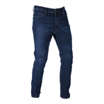 Oxford Original Approved CE Armourlite Slim Jeans-latest arrivals-Motomail - New Zealands Motorcycle Superstore