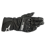 Alpinestars GP Plus R V2 Gloves-summer-Motomail - New Zealands Motorcycle Superstore