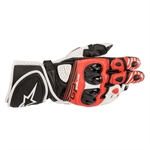 Alpinestars GP Plus R V2 Gloves-mens road gear-Motomail - New Zealands Motorcycle Superstore