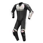 Alpinestars Missile Ignition Tech-Air Race Compatible Race Suit-latest arrivals-Motomail - New Zealands Motorcycle Superstore