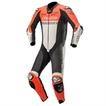 Alpinestars Missile Ignition Tech-Air Race Compatible Race Suit-mens road gear-Motomail - New Zealands Motorcycle Superstore