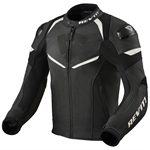 REV'IT! Convex Jacket-mens road gear-Motomail - New Zealands Motorcycle Superstore
