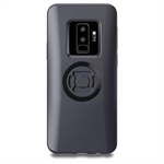 SP Connect Case - Samsung Galaxy S9+ / S8+-cases-Motomail - New Zealands Motorcycle Superstore