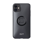 SP Connect Case - Apple iPhone 11-mounts-Motomail - New Zealands Motorcycle Superstore