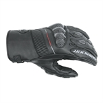 Dririder Speed 2 Gloves - Short Cuff-latest arrivals-Motomail - New Zealands Motorcycle Superstore
