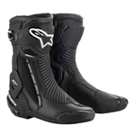 Alpinestars SMX Plus v2 Boots-mens road gear-Motomail - New Zealands Motorcycle Superstore