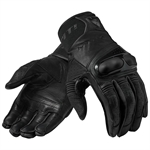 REV'IT! Hyperion Gloves-latest arrivals-Motomail - New Zealands Motorcycle Superstore