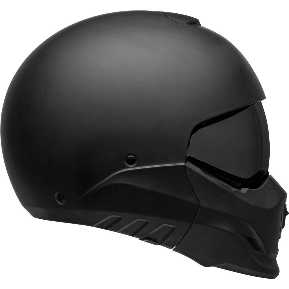 Bell Broozer Helmet Helmets Road Motomail New Zealands Motorcycle Scooter And Apparel Superstore Bell Bell