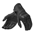 REV'IT! Fly 3 Gloves-latest arrivals-Motomail - New Zealands Motorcycle Superstore
