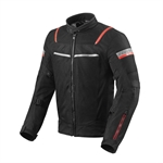 REV'IT! Tornado 3 Jacket-latest arrivals-Motomail - New Zealands Motorcycle Superstore