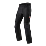 REV'IT! Tornado 3 Pants-latest arrivals-Motomail - New Zealands Motorcycle Superstore