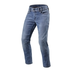 REV'IT! Detroit TF Jeans-latest arrivals-Motomail - New Zealands Motorcycle Superstore