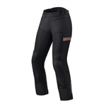 REV'IT! Tornado 3 Ladies Pants-ladies road gear-Motomail - New Zealands Motorcycle Superstore