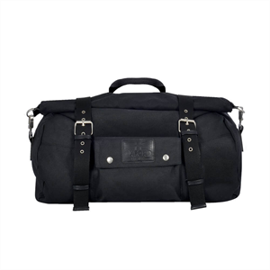 Oxford Heritage Roll Bag 50l Luggage Soft Motomail