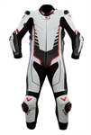 PSI Astaroth Race Suit-mens road gear-Motomail - New Zealands Motorcycle Superstore