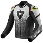 REV'IT Quantum Jacket-mens road gear-Motomail - New Zealands Motorcycle Superstore