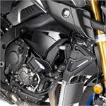 Givi SLD2129KIT Frame Sliders Fitting Kit For Yamaha MT-10 '16--accessories and tools-Motomail - New Zealands Motorcycle Superstore