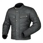 Dririder Brooklands Jacket-latest arrivals-Motomail - New Zealands Motorcycle Superstore
