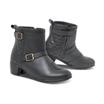 Dririder Vogue Ladies Boots-boots-Motomail - New Zealands Motorcycle Superstore
