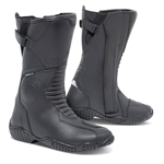 Dririder Impulse Ladies Boots-ladies road gear-Motomail - New Zealands Motorcycle Superstore