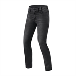 REV'IT! Victoria SF Jeans-latest arrivals-Motomail - New Zealands Motorcycle Superstore
