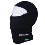 Oxford Cotton Balaclava-mens road gear-Motomail - New Zealands Motorcycle Superstore