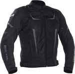 Richa Airstrike 2 Jacket-latest arrivals-Motomail - New Zealands Motorcycle Superstore