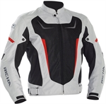 Richa Airstrike 2 Jacket-mens road gear-Motomail - New Zealands Motorcycle Superstore