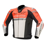 Alpinestars Missile Ignition Jacket-mens road gear-Motomail - New Zealands Motorcycle Superstore
