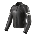 REV'IT! Meridian Ladies Jacket-ladies road gear-Motomail - New Zealands Motorcycle Superstore