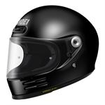Shoei Glamster Helmet-latest arrivals-Motomail - New Zealands Motorcycle Superstore