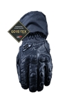 Five WFX Tech GTX Gloves-mens road gear-Motomail - New Zealands Motorcycle Superstore