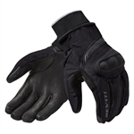 REV'IT! Hydra 2 H2O Ladies Gloves-latest arrivals-Motomail - New Zealands Motorcycle Superstore